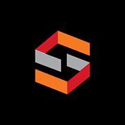 ScanSource, Inc. logo