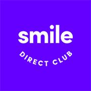 SmileDirectClub Inc Class A logo