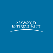 SeaWorld Entertainment Inc logo
