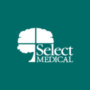 Select Medical Holdings Corp logo
