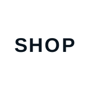 Shopify Inc logo