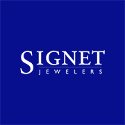 Signet Jewelers Limited logo