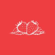 The J.M. Smucker Company logo