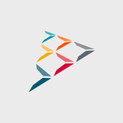 Syndax Pharmaceuticals Inc logo