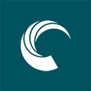 SYNNEX Corp logo