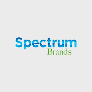 Spectrum Brands Holdings Inc logo