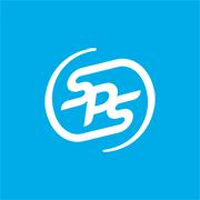 SPS Commerce Inc logo