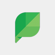 Sprout Social Inc Class A logo