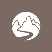 Scholar Rock Holding Corp. logo