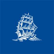 State Street Corp logo
