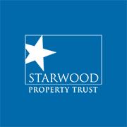Starwood Property Trust Inc logo