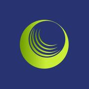 Supernus Pharmaceuticals Inc logo