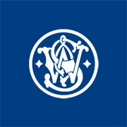 SMITH & WESSON BRANDS INC logo