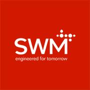 Schweitzer-Mauduit International Inc logo