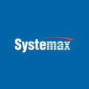 Systemax Inc. logo