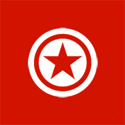 Texas Capital Bancshares Inc logo