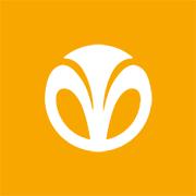 TriCo Bancshares logo