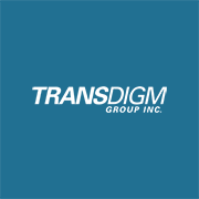 TransDigm Group Inc logo