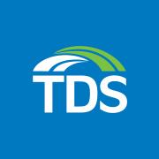 Telephone & Data Systems Inc logo
