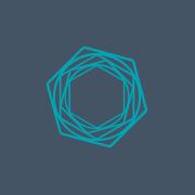 Tenable Holdings Inc logo