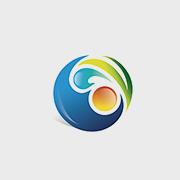 TerraForm Power Inc logo