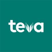 Teva Pharmaceutical Industries Ltd logo