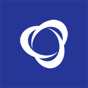 Tenet Healthcare Corp logo