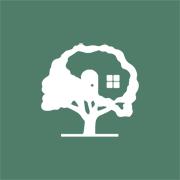 TreeHouse Foods Inc logo