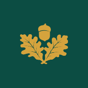 Tompkins Financial Corporation logo