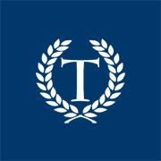 Towne Bank/Portsmouth VA logo
