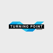 Turning Point Brands Inc logo