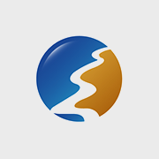 Turning Point Therapeutics Inc logo