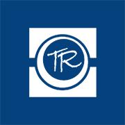 Targa Resources Corp logo