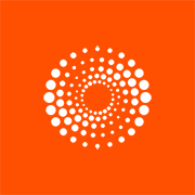 Thomson Reuters Corp logo