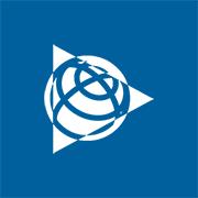 Trimble Inc logo