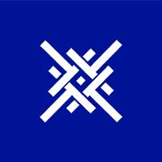 TrustCo Bank Corp NY logo