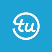 TransUnion logo