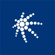 Tradeweb Markets, Inc. Class A logo