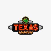 Texas Roadhouse Inc logo