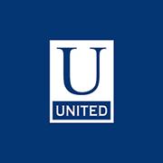 United Community Banks Inc/GA logo