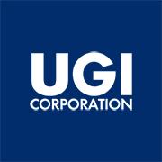 UGI Corp logo