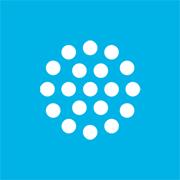 Uniti Group Inc logo