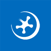 UroGen Pharma Ltd. logo