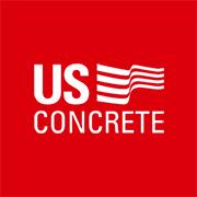 U.S. Concrete, Inc. logo