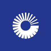 United Technologies Corp logo