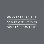 Marriott Vacations Worldwide Corp logo