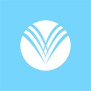 Vapotherm, Inc. logo