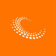 Visteon Corp logo