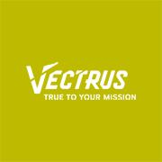 Vectrus Inc logo