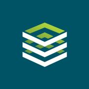 VEREIT Inc logo